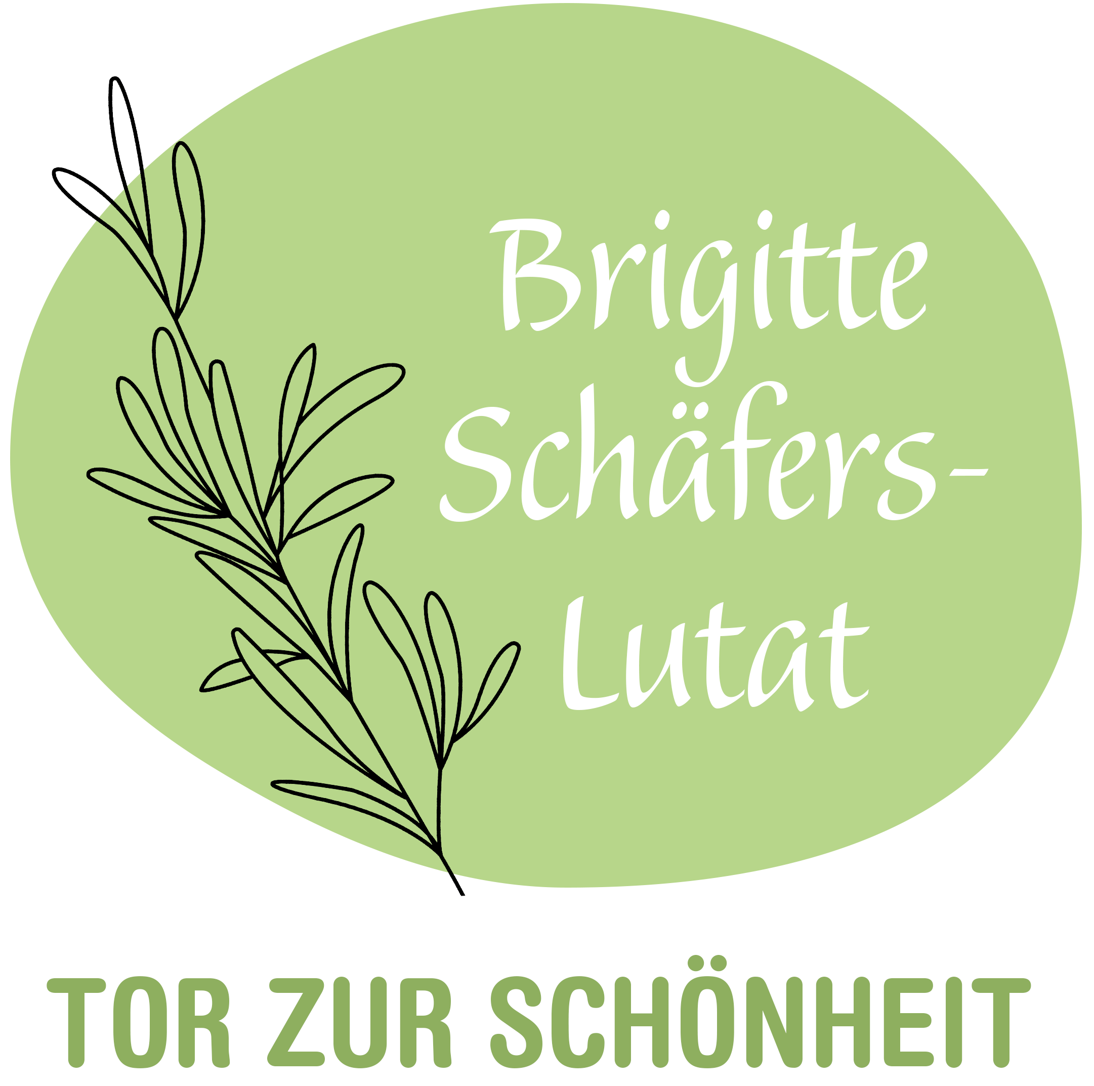 Naturkosmetik Dortmund
